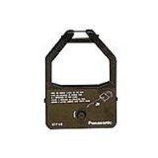 PANASONIC KXP 115 UNIVERSAL CARTRIDGE BLACK